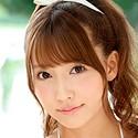三上悠亜のプロフィール画像