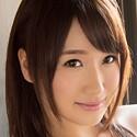 陽咲希美のプロフィール画像