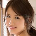 水城えまのプロフィール画像