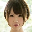 月島遥花のプロフィール画像