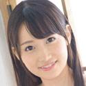 大島美緒のプロフィール画像