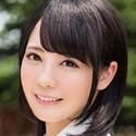 藤川千夏のプロフィール画像