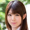 西田りこのプロフィール画像