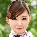 中西翔子のプロフィール画像