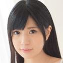 幸田ユマのプロフィール画像