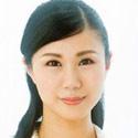 君島佳子のプロフィール画像