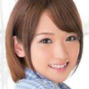 椎名そらのプロフィール画像
