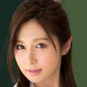 佐々木あきのプロフィール画像