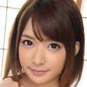 麻里梨夏のプロフィール画像