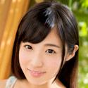 栄川乃亜のプロフィール画像