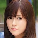 相川由紀子