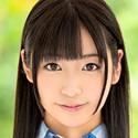 咲坂花恋のプロフィール画像