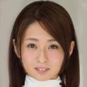 前田可奈子のプロフィール画像