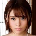 伊藤舞雪のプロフィール画像