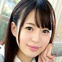 上川星空のプロフィール画像
