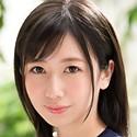 大浦真奈美のプロフィール画像