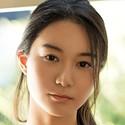 あゆみ莉花のプロフィール画像