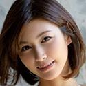 美乃すずめのプロフィール画像