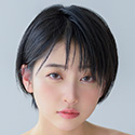 夏目響のプロフィール画像