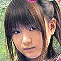 藤沢ひなのプロフィール画像