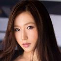 佐山愛のプロフィール画像