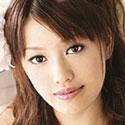 長澤リカのプロフィール画像