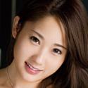 工藤美紗のプロフィール画像