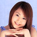 三田愛のプロフィール画像